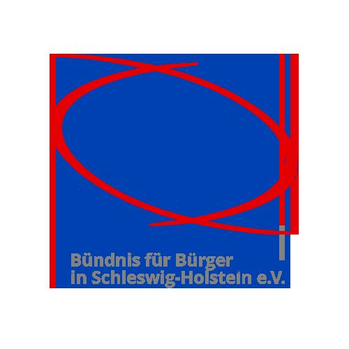 BfB Logo incl. Schriftzug