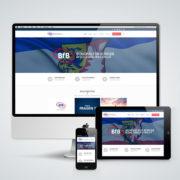 News BfB Webseite