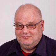 Ralf Bratz