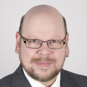 Stefan Preuhs