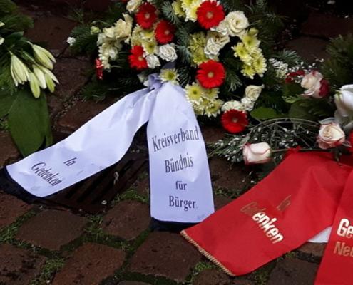 BfB-Holocaust-Gedenktag